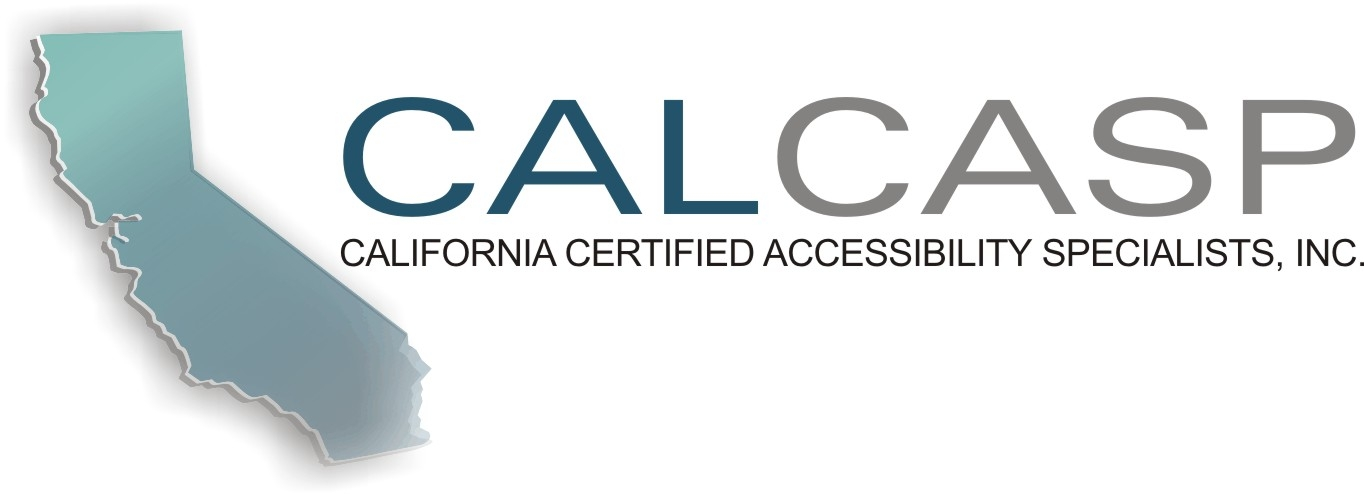 http://www.calaccessibility.com