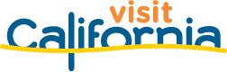 http://www.visitcalifornia.com/